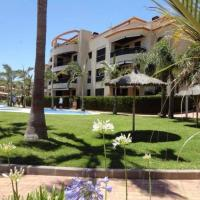 Luxury Properties Jardines del Gorgos Javea