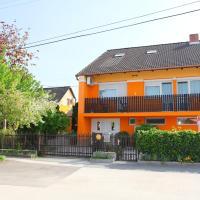 Apartment Balaton A2013