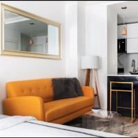 Luxury JR Suite UES