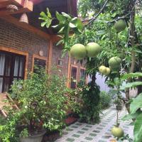 Tam Coc Vinh Thinh Homestay