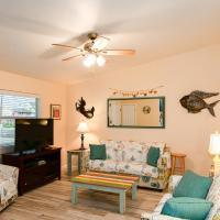 Costa Del Rey Property