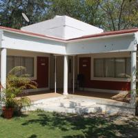 somanipuram adventure park & resort