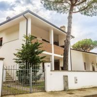 Casa Pino Due