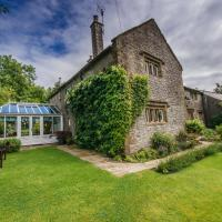 Vicarage Farm Bed & Breakfast