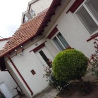 Casa Voinea