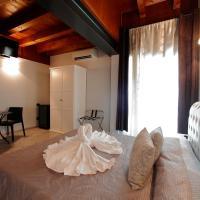 Camere Sul Garda