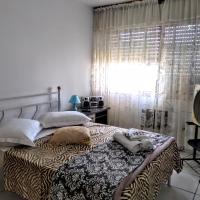 Apto 2 Dormitórios Sarandi