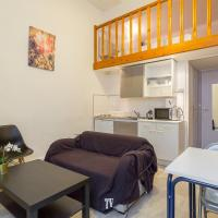 Close to Place Bellecour - Beautiful apartment !
