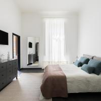 Madama Luxury Apartment