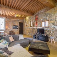 Cosy apartment in the centre of Lyon