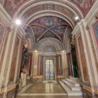 Florea Palace