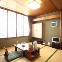 Kamikita-gun - Hotel / Vacation STAY 31162