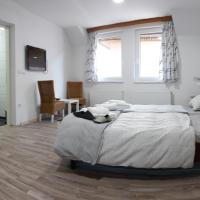 Apartments&Rooms Mido