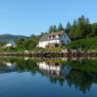 Skye Picture House