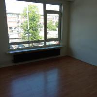 Veenendaalkade 636 Apartment