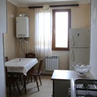 Sara&Aram Apartments