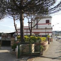 Hotel Sibilla Residence