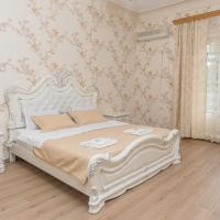 Old Tbilisi Luxury Apartment