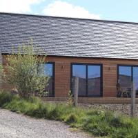 Achnacolain Lodge