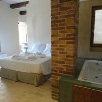Hotel Rural Cal Torner Adults Only