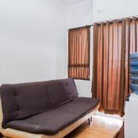 Best Price 2BR at Taman Melati Margonda Apartment By Travelio