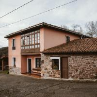 Booking.com: Hotels in Fontanina. Book your hotel now!