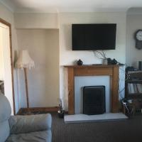 3bedroomHouse-Share-Rooms-111