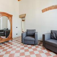 Flatty Apartments - Sioli Giudoboni