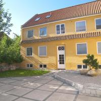 Vestergade 7 Holiday Apartments