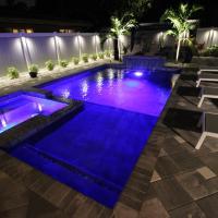 Hibiscus Ocean Villa