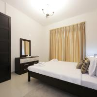 Signature Holiday Homes - Elite Residence 1 Bedroom Apartment