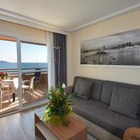 Booking.com: Hoteles en Benidorm. ¡Reserva tu hotel ahora!