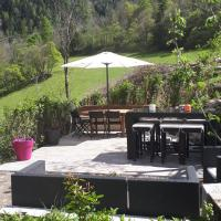 Booking.com: Hoteles en Le Martinet. ¡Reserva tu hotel ahora!