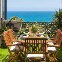Luxury Apartment Arenales del Sol