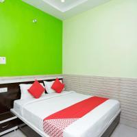 OYO 39485 Hotel Ds Grand