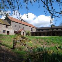 Swallet Farm