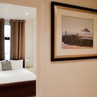 OYO Home Canary Wharf 2 Bedroom Apartment