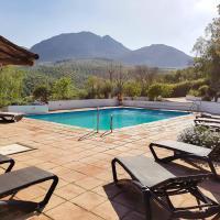 Booking.com: Hoteles en Algámitas. ¡Reserva tu hotel ahora!