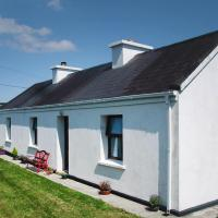Holiday Home Achill Island - EIR021006-F
