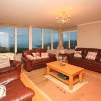 Holiday Home Bantry - EIR031007-F