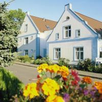 Apartments home zum Kranich Wiek - DOS07126-CYA