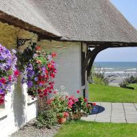 Holiday homes Bettystown - EIR04046-FYH