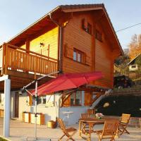 Holiday Home Dabo - ELS05020-F