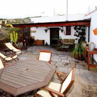 Semi-detached house Casa Manuel Lomo Arriba Vera de Erques - TFS01022-LYA