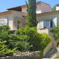 Holiday Home Pierrevert - PRV06019-F