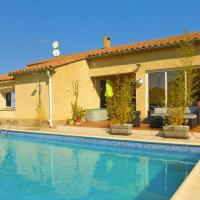 Holiday Home Argeliers - LDR031003-F