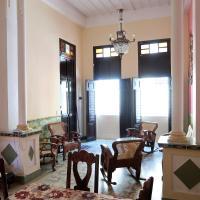 Casa Ritomar