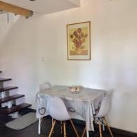Appartement cosy proche d'Avignon (10mn en voiture)
