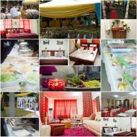 AlfaGardens & Guest House