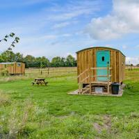 Hut 3-UK11305